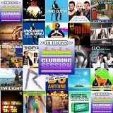 clubbing session 29 by djtoons