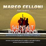 SUNSET EMOTIONS 229.4 - 31/01/2017