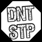 Trap and Dubstep Mixtape No. 4 - 10.05.18