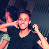 Kamil S. - Live @ Caro Vintage Club (17.12.2015) #DecemberLive