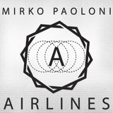 Mirko Paoloni Airlines Podcast #3