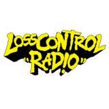 Loss Control Radio Episode 13 (losscontrolradio.com)