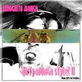 MongoStylez II by Inkognito Mongo