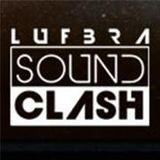 LCR presents Lufbra Soundclash Final - Garage & Grime