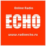 "Radio ""ECHO"" presents ""Weekend guest mix"" from - YURY FISHCHENKO (30/12/2016)"
