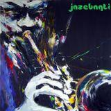 The Jaze Baqti Beat Tape