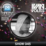 Dance Live Radio 045