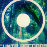 Miss Moo Guest Mix for Cuxta Records 2017