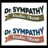 Dr. Sympathy Radio-Show #8