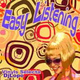 Easy Listening by DjLopo