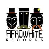 AWR # 002 - AfrOdIcAst  by  jO.z