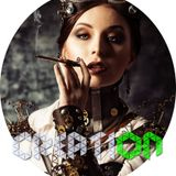 Alexandru Aprodu - We are Creation 9