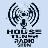 Teychee @ House Tuner Radio Show @ Radio Liberum 9.10.