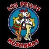 Penhunvra - Los Pollos Hermanos [Vinyl Set]