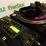 DJ FRACTAX, TRANCE / PROGRESSIVE 2000