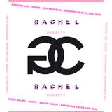 Radió na Life - 09.12.17 - RACHEL HEGARTY