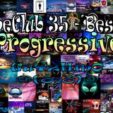 MMXVI 35 HomeClub Best of Progressive - Guyzhmo