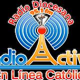 Santo del dia - San Alfonso M. de Ligorio - 01-08-16