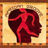 Uhiki | African Groove