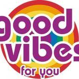 Good Vibrations UK Jackin House Mix  Feb2013