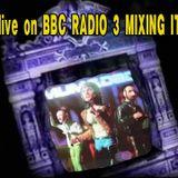 MUM & DAD (20 MINS OF FAME - BBC MIXING IT)