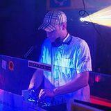 Basta Funk @ Mingles Revival 2013