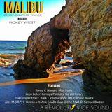 Malibu Descendants Of Trance 02