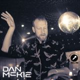Dan McKie - Live In The Mix on Barcelona City FM 20.07.18