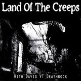 Land Off The Creeps - The New GothWorld - 003