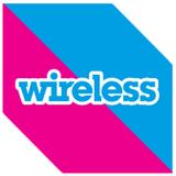 Nero - Live @ Wireless Festival 2015 (London) Full Set
