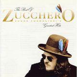 Zucchero - Greatest Hits (Full Album)