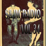 S&JM Radio Vol 34