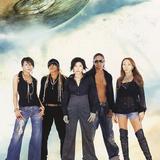1990s/2000s Dance