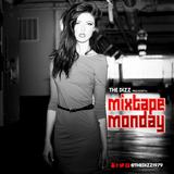 Mixtape Monday Week 10 11-13-17