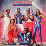 starpoint-keep on it