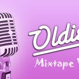 Oldies Mixtape Vol.2