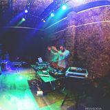Dj ProBASS – Rave The Trap (EDM Trap mix)