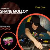 "Shane Molloy  ""Flashback Back To The 80's Part 1"" - All Vinyl Mix 04-05-18 Turks Head, Dublin"