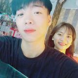 NONSTOP ️ Lỡ Duyên + By Khánh Nô Ôm Sọt RÁc