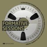 Formative Sessions V.1 - By Miguel Vega