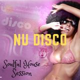 Soulful House Session $05 £28