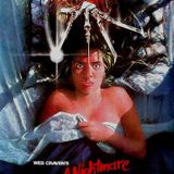 The Terror Test – EP 79 (Decades of Death) – A Nightmare on Elm Street