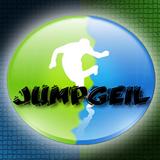 Jumpgeil.de Show - 09.04.2017