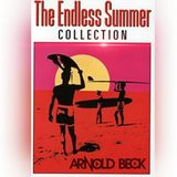 Arnold Beck Endless Summer Mix 2017