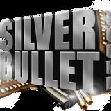 SILVER BULLET SOUND - HYPE NOTIZE MIX (2016)