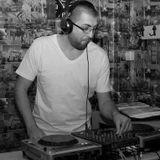 DJ Professional Radio Show 08.03.2013