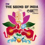 The Sound of India 2015     (RNM@IRF2015_FreelanceRadioDJ_2015819)