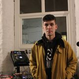 Gage (NTS Manchester) - 6th March 2016