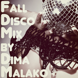 Fall Disco Mix
