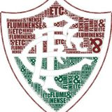 2012-07-26 | Pós-jogo Grêmio 1x0 Fluminese | Rádio Fluminense Etc